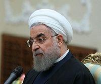 روحانی: امروز زمان نقدبرجام نیست