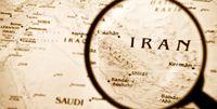 آمریکا بار دیگر با عدم احیای کمیته تحریمهای ایران مخالفت میکند