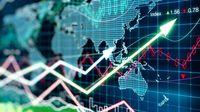 ادامه ریزشهای بورسی اروپا و آسیا