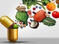 این ماده غذایی به مقابله با آلزایمر کمک میکند