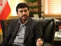 دو انتصاب جدید در وزارت صمت