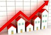 رونق بازار اجاره با چاشنی نوسان قیمت ها