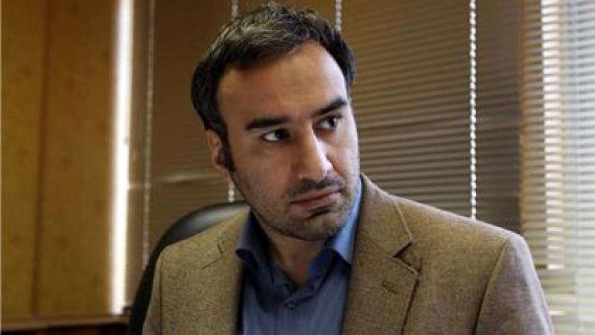 مشاور مدیرعامل و مدیرکل روابطعمومی بانک صادرات ایران منصوب شد