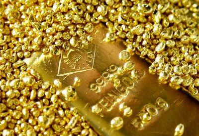 چه کسانی از حراجی شمش طلا میخرند؟