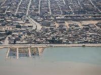 اعلام فهرست جمعیتهای ملی اهدا کننده کمک به سیلزدگان کشور