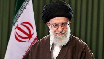 پیام تسلیت رهبری برای درگذشت مولوی محمدیوسف حسینپور
