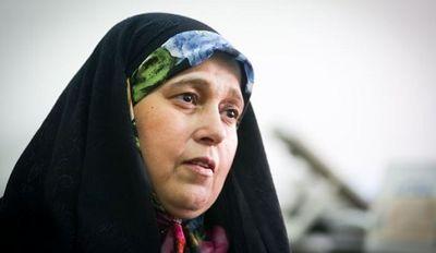 سه گزینه اصلی شهرداری تهران چهکسانی هستند؟