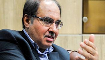 مهرفرد: هیچ اختیاری در تخصیص ارز واردات برنج نداریم