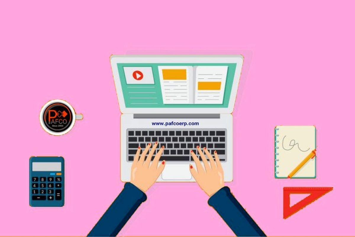 درباره آموزش راه اندازی فروشگاه اینترنتی