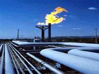 خط لوله قدرت سیبری یک گام تا خط پایان/ هژمونی گاز روسیه، بازار چین را اشباع میکند