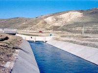 مدیرعامل آبفا: آب جدیدی برای انتقال به تهران وجود ندارد