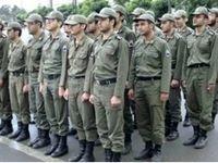 شرایط معافیت کفالت برای غایبان سربازی اعلام شد