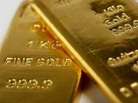 پیش بینی رشد فزاینده قیمت طلا