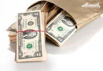 افزایش نرخ رسمی ۲۷ ارز بانکی
