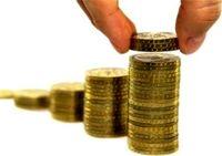 برگشتپذیری درآمد استان تهران ۹۸درصد کمتر از سایر استانهاست