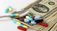 آمریکا از تحریم دارو به عنوان ابزار فشار بهره میبرد