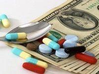 دارو از دایره گیرندگان ارز یارانهای کنار رفت