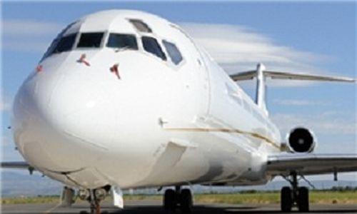 افزایش 30درصدی فروش بلیط پروازهایداخلی