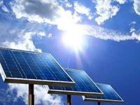 آینده انرژیهای پاک به کجا میرسد؟