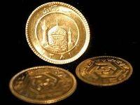 روزهای داغ بازار طلا و سکه