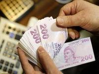 ترکیه حداقل دستمزد را ۲۶درصد افزایش داد