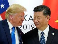 بازگشت تنشهای میان چین و آمریکا/ تاثیر نشست خبری ترامپ بر بازارهای سهام و قیمت طلا