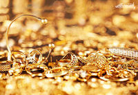 طلا گرانتر میشود؟/ افزایش ۲۵۰هزار تومانی سکه بعد از پنج هفته ثبات