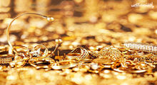 پیش بینی قیمت طلا تا ماه محرم / بازار از خواب تعطیلات بیدار نشد