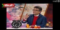 شوخی رشیدپور با ادعای هدایتی در دادگاه +فیلم