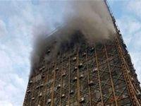 پاسخ استانداری تهران به برخی ابهام آفرینیها در خصوص سرنوشت تازه ساختمان پلاسکو