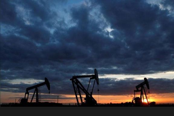 نفت آمریکا در آستانه تک رقمی شدن /عقب نشینی نفت برنت به زیر بیست دلار