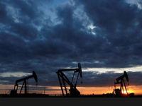 عقبگرد نفت از سقف ماهانه/ رالی صعودی طلای سیاه پایان یافت؟