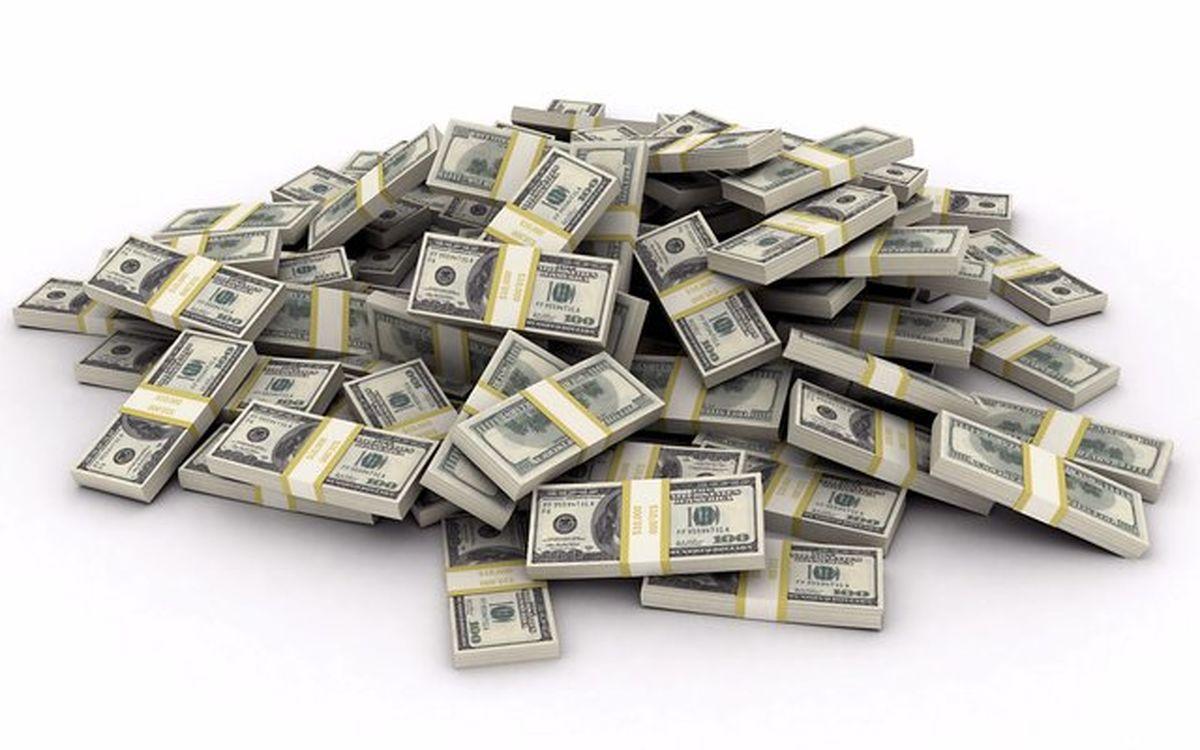 ۱۵۰ میلیون دلار؛ عرضه ارز در سامانه نیما