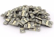 ۶۲۱۴ میلیون دلار؛ تامین ارز برای کالاهای اساسی