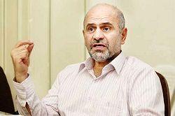 ایران، قهرمان تبدیل فرصت به تهدید است
