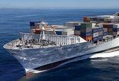 نبود توان ظرفیتسازی برای صادرات/ افزایش ۱۰میلیارد دلاری واردات در سال۹۶
