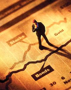تامین مالی سرمایهگذاریهای مخاطرهآمیز
