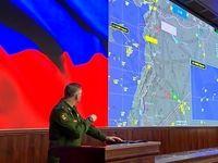 واکنش اسرائیل به گزارش نتیجه تحقیقات مسکو درباره سقوط «ایلوشین»