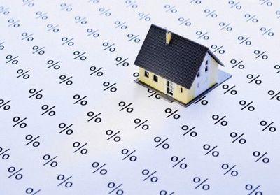 ۱۶ درصد؛ کاهش معاملات مسکن در شهریور ماه