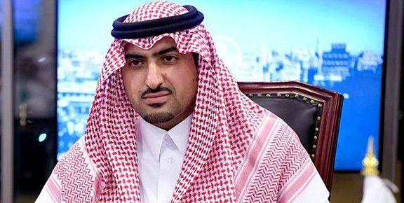 عربستان پس از اتهامزنی به ایران، خواستار توافق هستهای جدید شد
