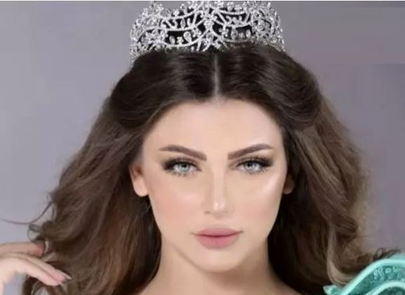ملکه زیبایی دو کودک بی گناه را کشت! +تصاویر