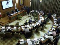 نتایج انتخابات شورای شهر تهران نهایی شد