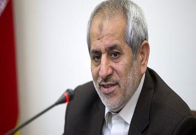 مدیرشرکت نمایندگی تویوتا در ایران دستگیرشد