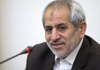 دادستان تهران: ۹ سایت مشابه سکه ثامن داریم