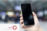 آخرین قیمت انواع موبایل در بازار