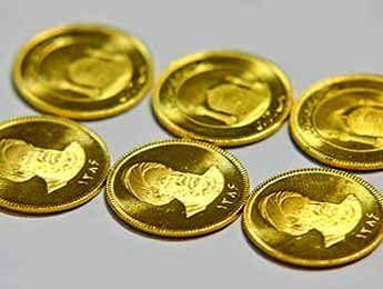 ادامه آرامش در بازار طلا/ سکه امامی 4میلیون و ۷۳۰هزار تومان