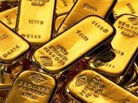 ۴۸ ساعت پرنوسان در انتظار بازار طلا