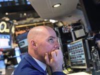 سقوط بازارهای سهام جهان بعد از پاسخ موشکی ایران