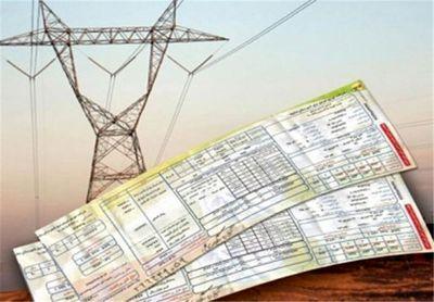 تعرفه گذاری نادرست برق عامل افزایش پیک مصرف برق