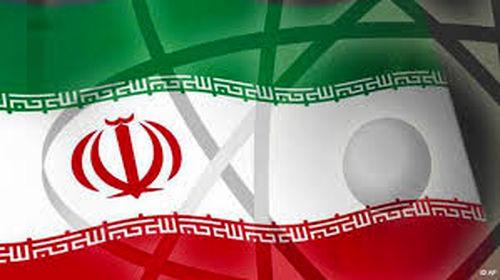میلیاردها دلار به حساب ایران واریز میشود